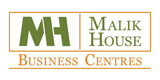 Corporate Partner - Malik House