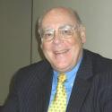 BEN Club Advisor - David Weir