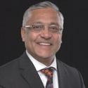 BEN Club Advisor - Lord Patel