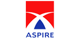 Corporate Partner - Aspire