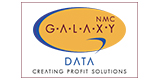Corporate Partner - Galaxy Data