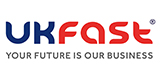 Corporate Partner - UKFast